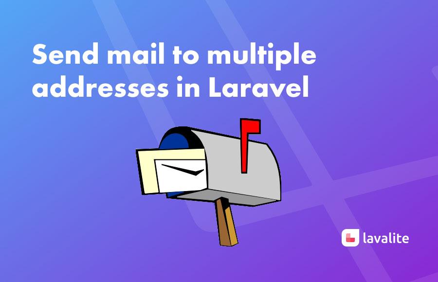 Blogs - Lavalite