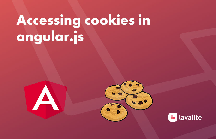 Accessing cookies in angular.js