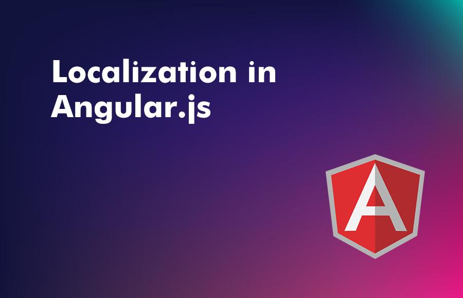 Localization in Angular.js